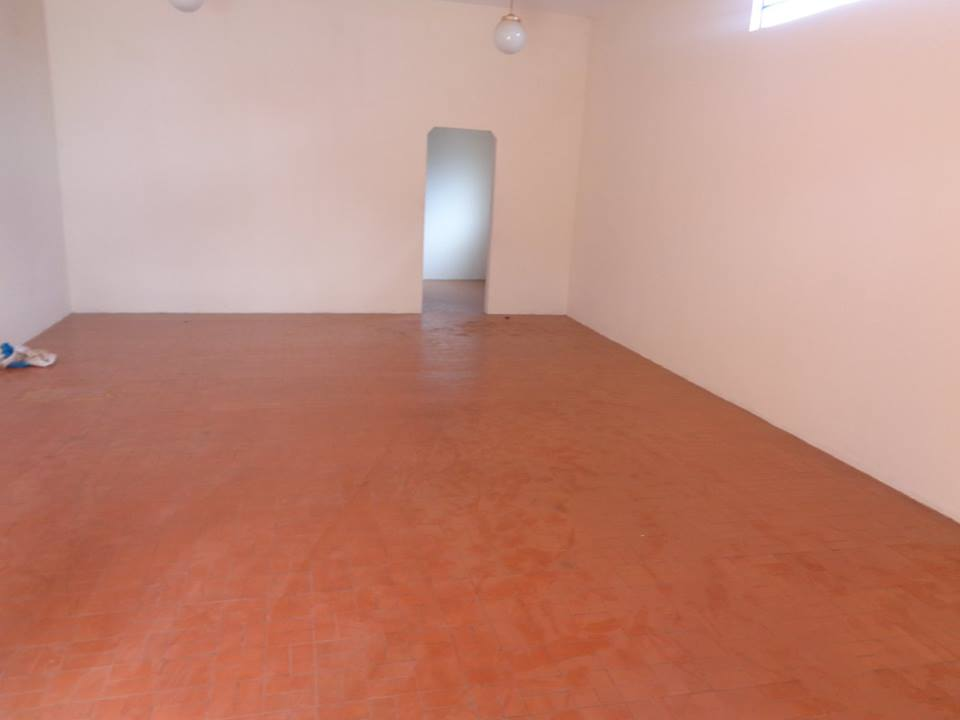 Sala Comercial disponível para Locação – Rua: Misael Sandoval, nº 168 -Centro